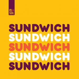 Sundwich
